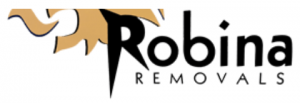Backloading4U (Robina Removals)