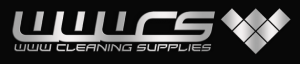 Window Cleaning Supplies (WWWCS)
