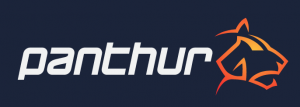 Panthur Web Hosting