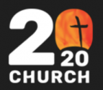 2020 Church Gold Coast Australia