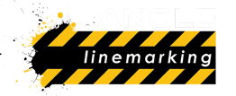Angle Linemarking QLD