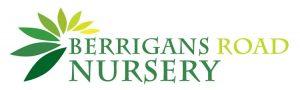 Berrigans Road Nursery – Gold Coast Plants