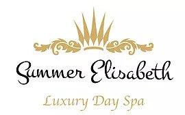 Summer Elisabeth Day Spa