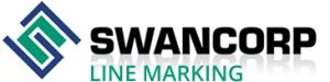 Swancorp Line Marking