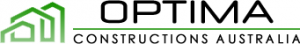 Optima Constructions Australia Pty Ltd