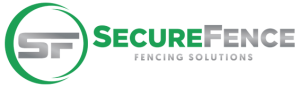 Securefence Pty Ltd