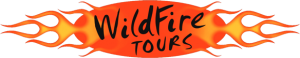 Wildfire Tours