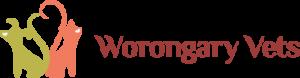 Worongary Vets