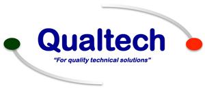Qualtech Electrical