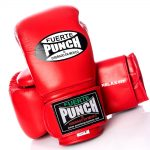 Boxing Gloves Online Australia