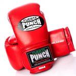 Boxing Gloves Online Australia