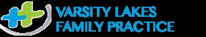 Varsity Lakes Medical Practice