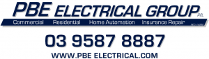 PBE Electrical