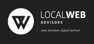 Local Web Advisors