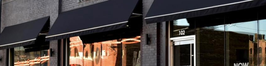 Top Awnings Gold Coast Near Me