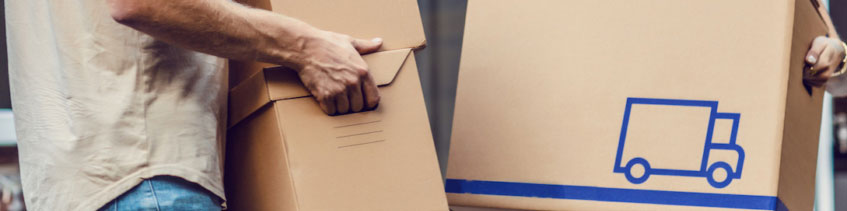 Top Removalists Near Me