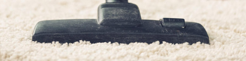 Top Carpet Cleaning Near Me