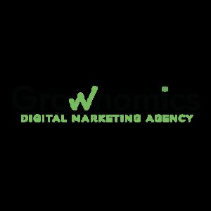 Grownomics Digital Marketing Agency Melbourne