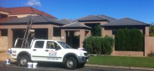 Gold Coast Roofing Cleaning