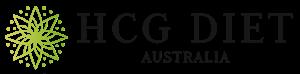 HCG Diet Australia
