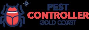 Pest Controller Gold Coast