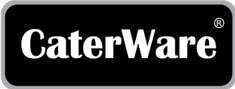 Caterware® Pty Ltd