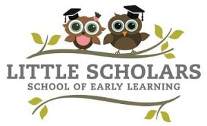 Little Scholars School of Early Learning – Brisbane