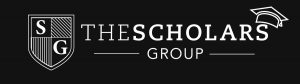The Scholars Group