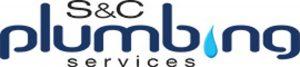S&C Plumbing Services