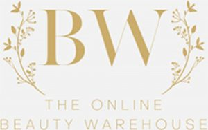 The Online Beauty Warehouse