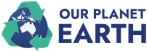 Our Planet Earth Pty Ltd